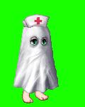 Adriandria's avatar