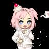 meaganz's avatar