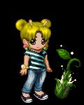 kamsi's avatar