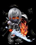xXHatred_ReincarnateXx's avatar