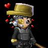 pr61's avatar