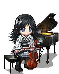 xXThe-Music-LoverXx's avatar