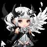 Kiranei's avatar