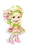 Xirie's avatar