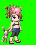 LePage Bon Apitit's avatar