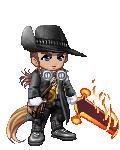 shinichi513's avatar