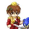 Kekfa's avatar