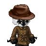 Kaylem21's avatar