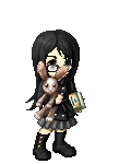 fashionista85's avatar