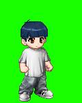 xxxrock-lee-geninxxx's avatar