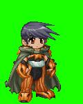 yukyohatsumitchi's avatar