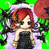 Shiny Star-xox's avatar