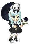 --L O N D O N C A R--'s avatar