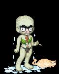 Cat Caretaker's avatar