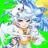 Kurai Shichiyou's avatar