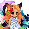 shiro kitsune kirara's avatar