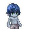 crimsoninja3's avatar