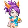 Lady Risu-sama's avatar