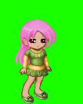 autum57's avatar