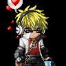 OpSsSs's avatar