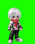 Sin_of Ash93's avatar