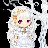 White Rabbit Edelweiss's avatar