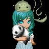DeathAngel_91's avatar