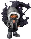 XxYoung-DashxX's avatar