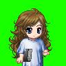 DEADanqel's avatar