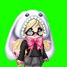 little-miss-mascara's avatar