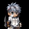 Angelito_de_Dios's avatar