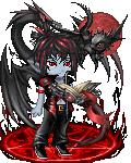 Dark-Phoenix0711