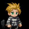 WingZeroX's avatar