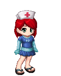 x_Bratz_x's avatar