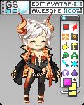SonneStein's avatar