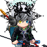 iHate Stalkers's avatar