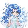 Deathleen's avatar
