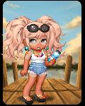 Rei_Toei's avatar