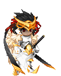 Max_Shadow's avatar
