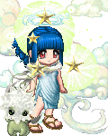 angel_demon07