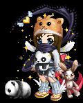 Pandapie22