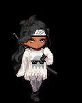 fruitkayke's avatar
