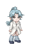 TOP00011's avatar