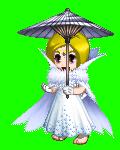 Chibi-chan4847