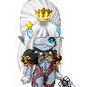 Ishu's avatar
