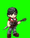 guitarguy0085's avatar