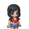 sweet_4_eva20's avatar