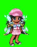 vanhawe241's avatar