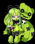 milkbombb's avatar
