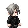 Soul Eater of Shadows's avatar